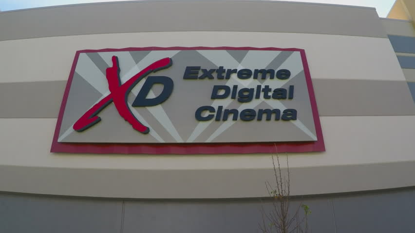Cinemark Stock Video Footage 4k And Hd Video Clips Shutterstock