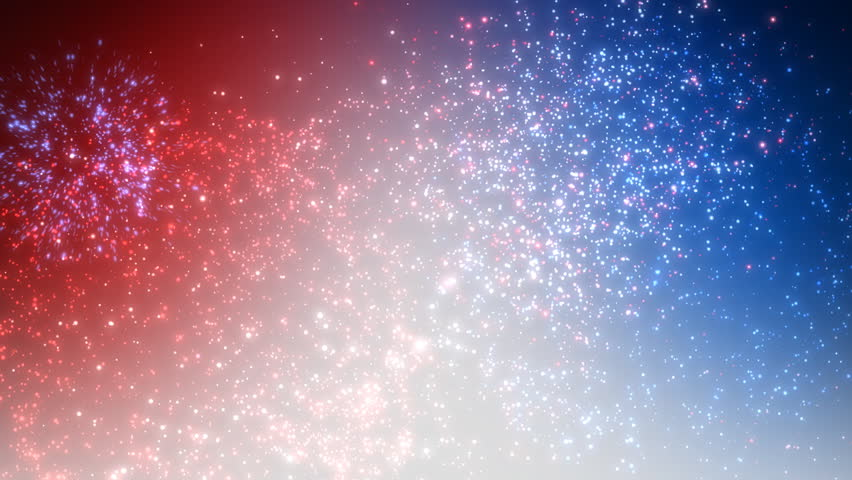 Cool Red White And Blue Backgrounds