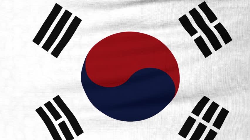 Корея картинки флаг, церковь открытка
