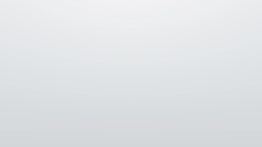Many Little Shiny And Glossy の動画素材 完全ロイヤリティフリー 1864726 Shutterstock