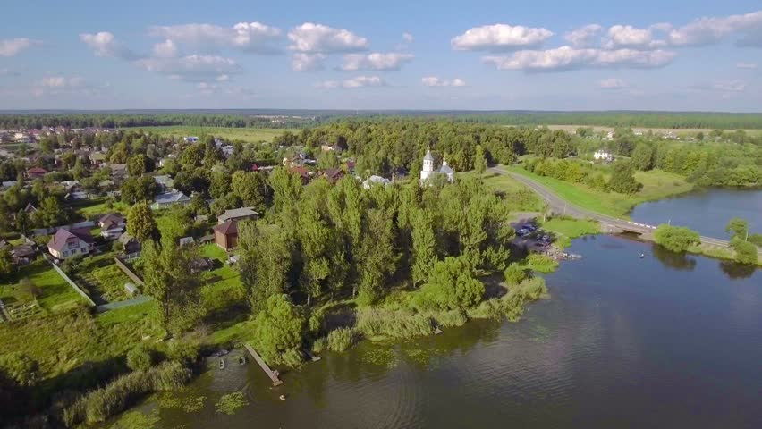 Русские на речке видео фото 164-550