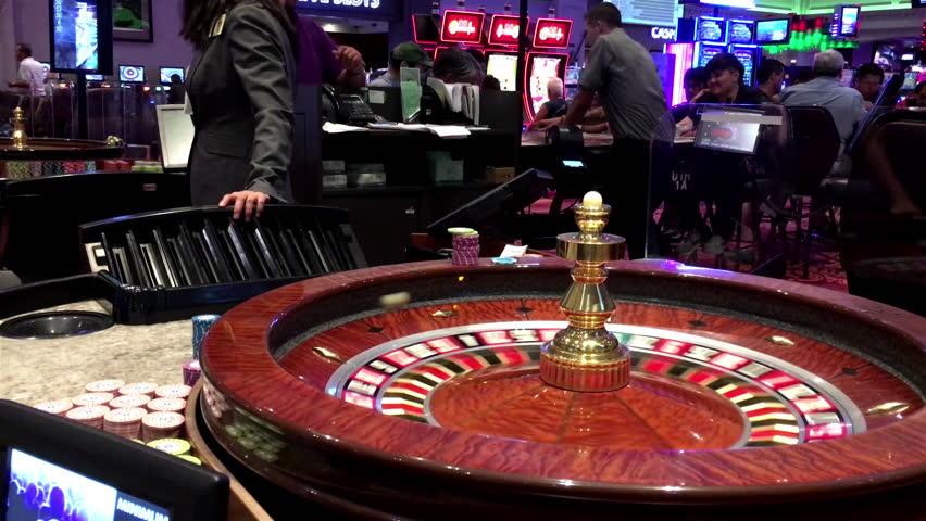 Great canadian casino stock big apple casino everett