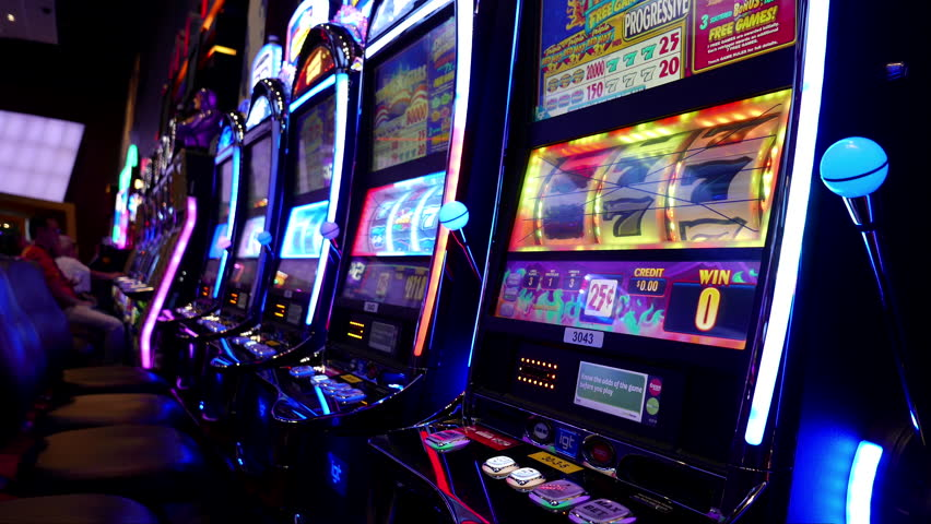 Starlight casino new westminster bc canada sims 3 slot machines