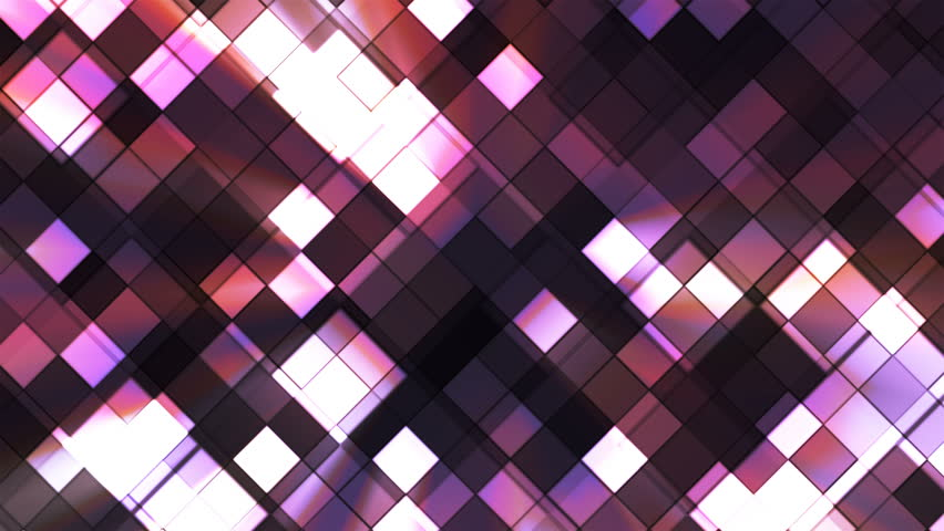"This Background is called ""Broadcast Twinkling Squared Diamonds 05"", which is 4K ("