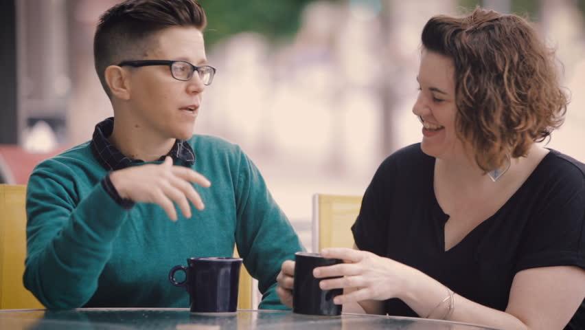 Adult lesbian video clips