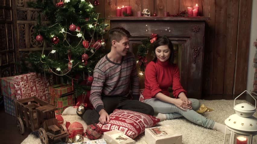 christmas-gifts-for-young-married-couples-smok-pussy-porn