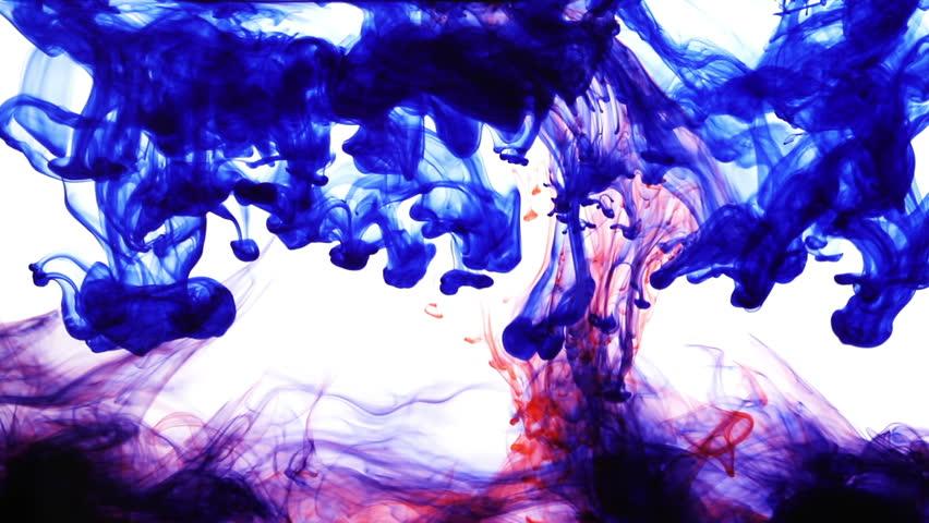 Fancy Club Light Effects In A Dark Background Stock: Colorful Fancy Background Stock Footage Video 11132483