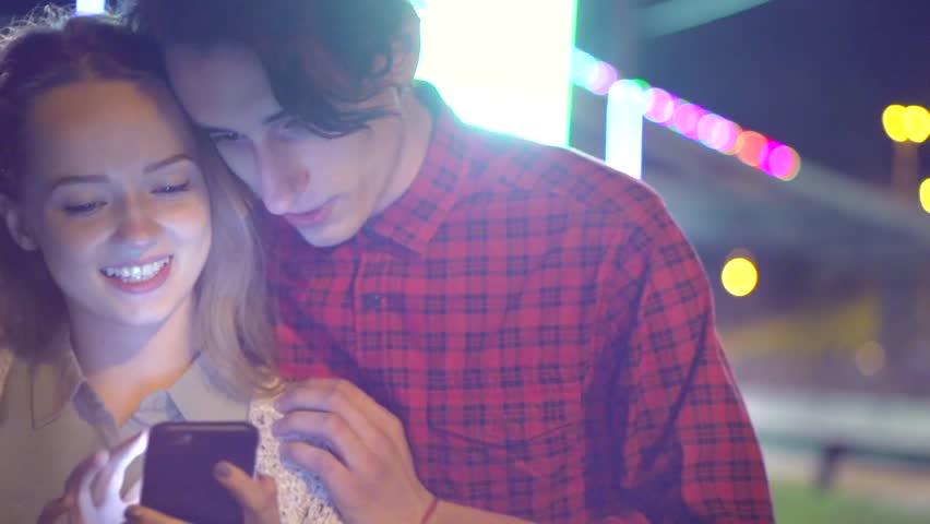 Ночь с подругой видео онлайн