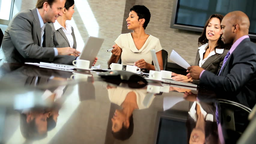 executive business communication Improve your communication click here to learn how improving your communication skills will give you an advantage in today's business develop these executive.