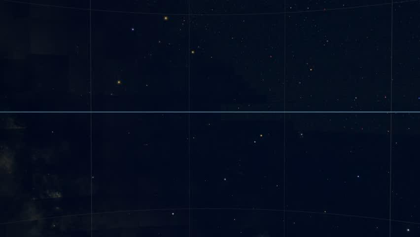 Header of Telescopium