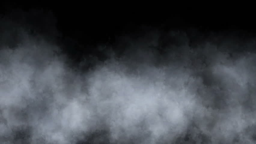 Clouds abstract smoke | Shutterstock HD Video #19850116