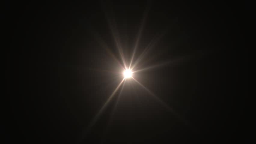 Lensflare High Quality Real Light Transition Lens Flare Light Leaks Overlays full Hd High