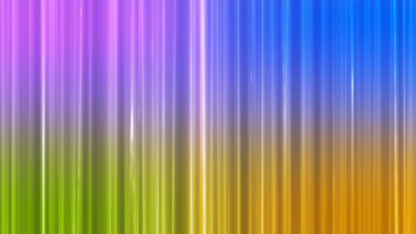 "This Background is called ""Broadcast Vertical Hi-Tech Lines 27"", which is"