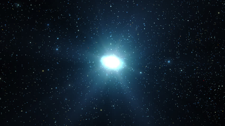 Flying to a large Galaxy #20041666