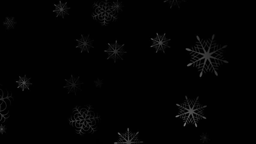 save - Black Christmas