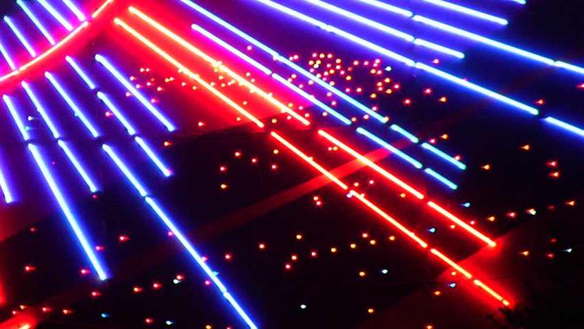 Casino light foxwood casino location