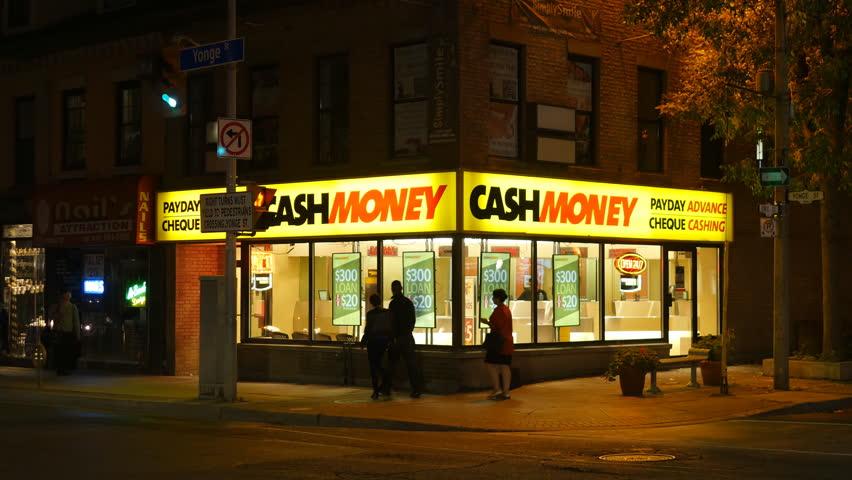 247 cash loans picture 8