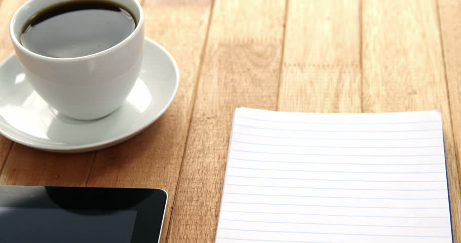 Image result for coffee and diary image