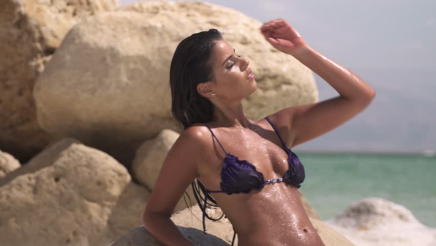 Sweetblaksexs Sexy Bikini Girls Dead
