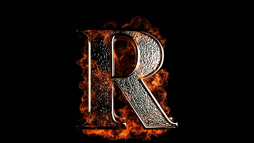 Letter r stock video footage 4k and hd video clips shutterstock altavistaventures Image collections