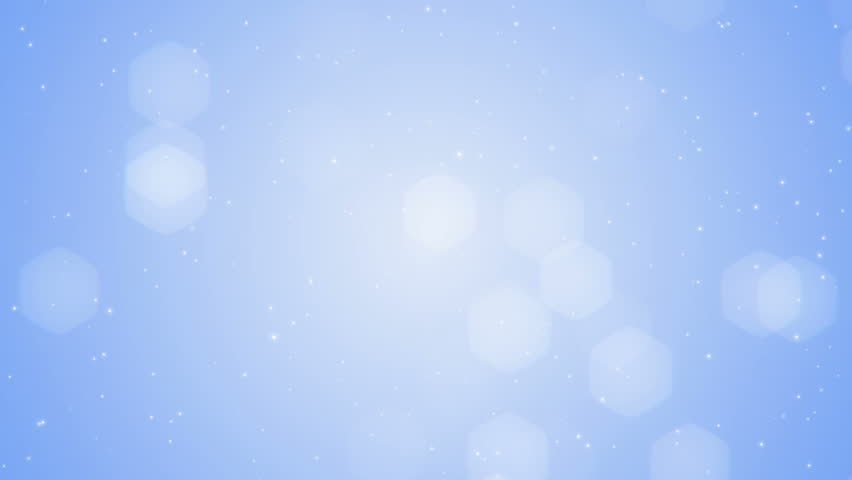 stock video of simpleblue shining background material 21184336 shutterstock