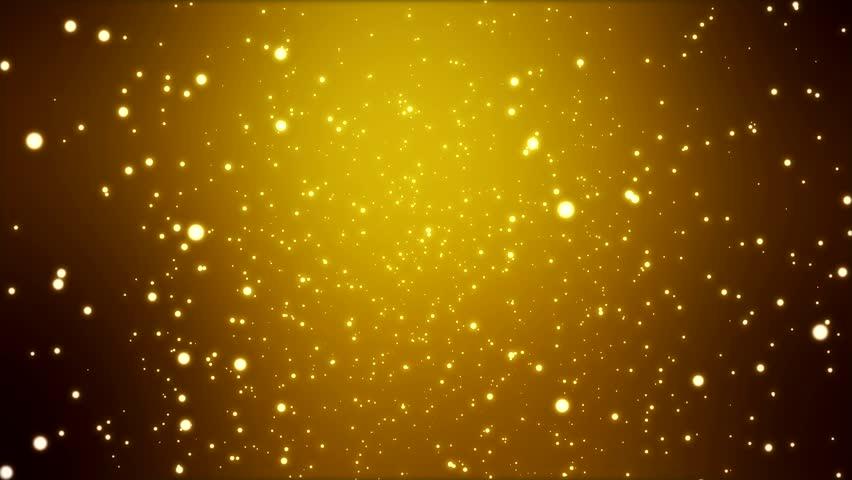 sparkle animated backgrounds wwwimgkidcom the image