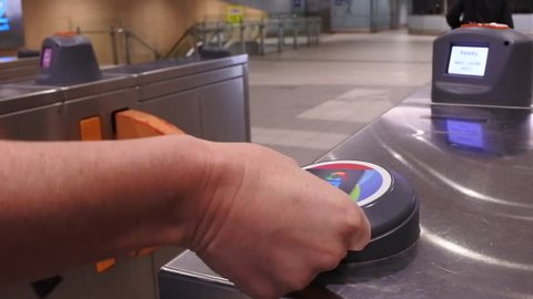 Opal Card User. Opal is a contactless smartcard ticketing system for public transport services in the greater Sydney area of New South Wales, Australia.