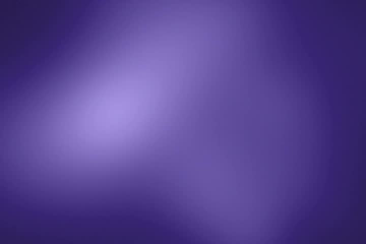 Soft blur purple | Shutterstock HD Video #213886