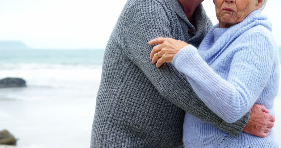 Most Rated Seniors Online Dating Sites In Denver
