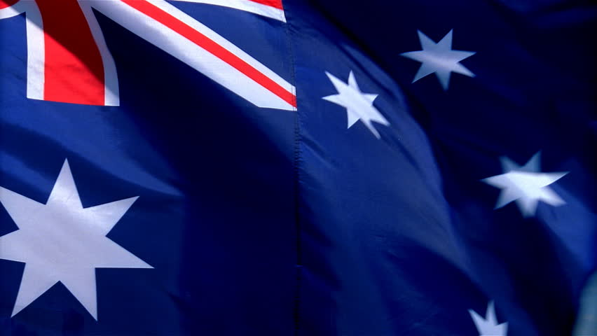 Australian Flag Full HD Wallpaper and Background   1920x1200   ID ...