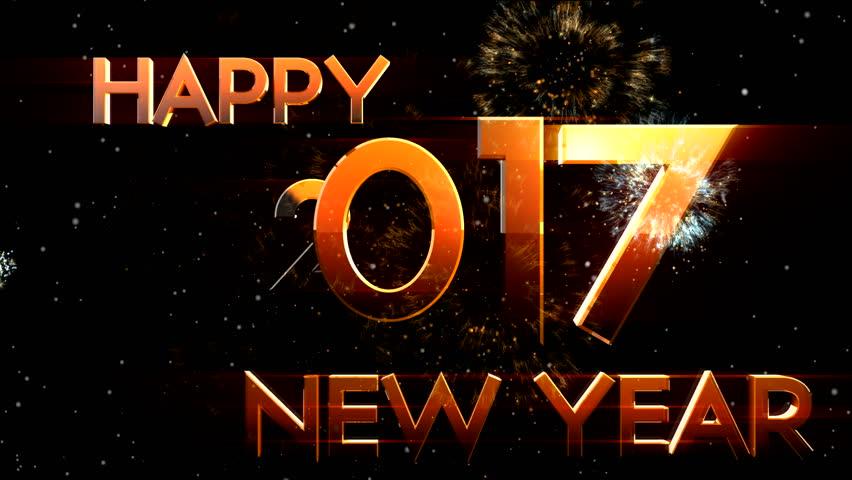 50 years celebration 50 years anniversary birthday 50 happy happy new year greeting shutterstock hd video 21659866 m4hsunfo