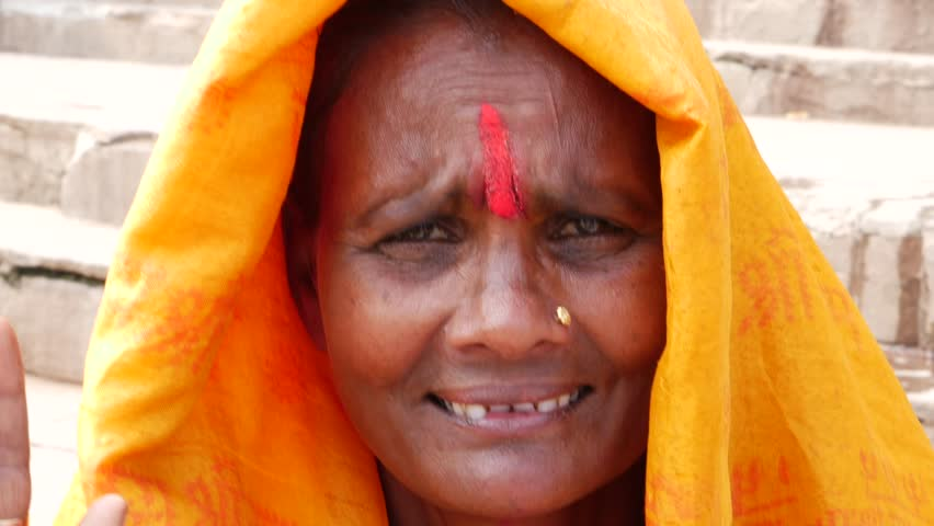 hindu woman thesis works In the work to end violence against indian women, many native nations are finding that shelter options alone do not provide the time or the stability for women to create a solid base for change in their lives.