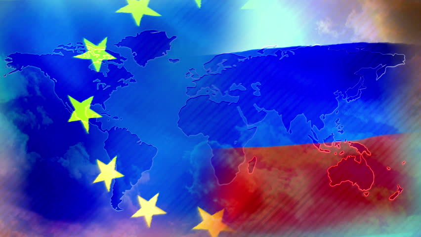 relation between european union and russia essay The ukrainian crisis: in russia's long serhy yekelchyk for their photo contributions to this essay by the united states and the european union have.