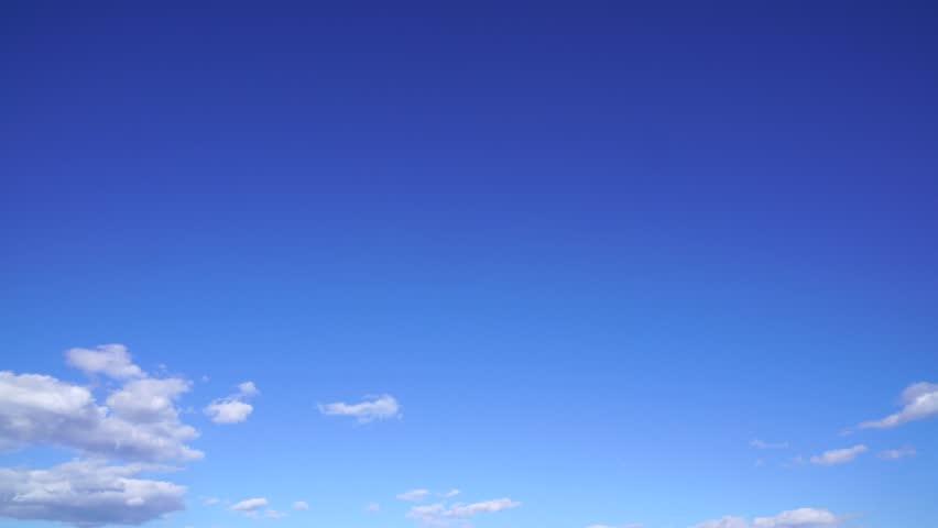 Sky,cloud, | Shutterstock HD Video #22135096