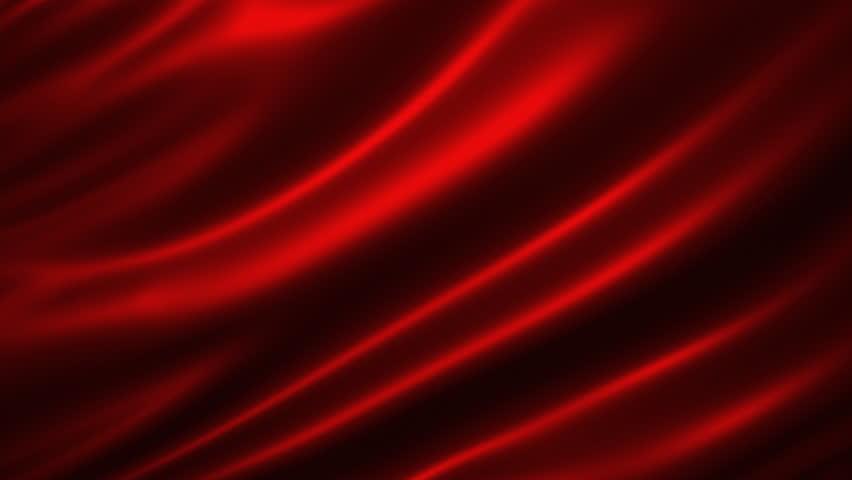 Image Result For Red Curtain Background Hd