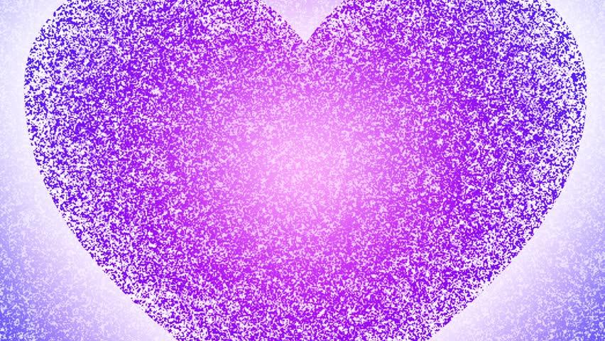Header of Purple Heart