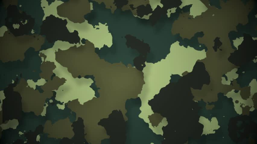 Unduh 55 Background Hd Army Terbaik
