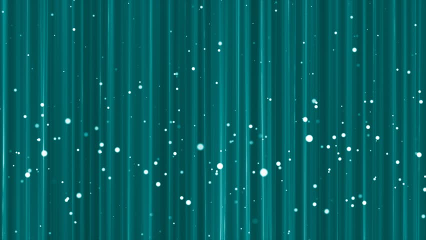 "This Background is called ""Broadcast Vertical Hi-Tech Lines Bubbles 06"", which is 4K (Ultra HD) Background. It's Frame Rate is 30 FPS, it is 10 Seconds Long, and is Seamlessly Loopable. 