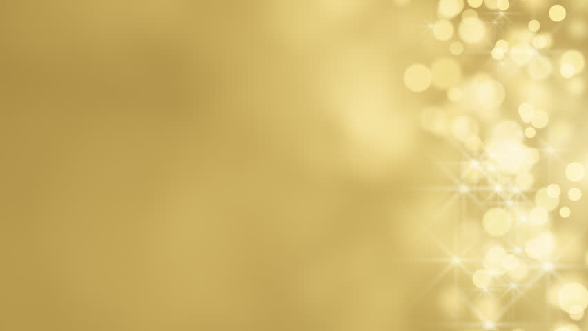 photo collection light gold background