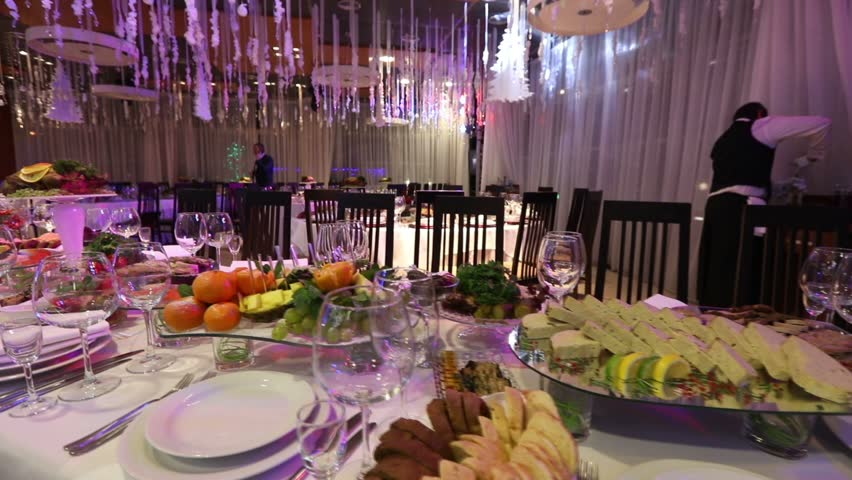 1 10 Mind Blowing Benefits Of Booking A Banquet Hall Venues