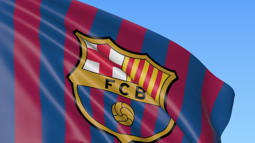 fc barcelona flag fan shop sports outdoors fan shop fc barcelona flag fan shop sports