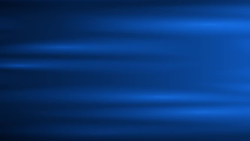 Abstract light shapes textures motion background   Shutterstock HD Video #23790826