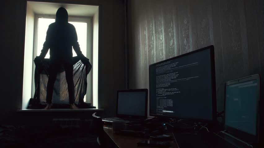 black-videos-windows