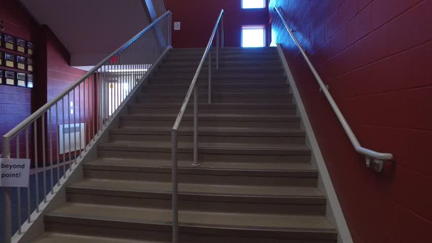 a description of a walk through the school hallway Janice matthews - google+ press question mark to see available shortcut keys.