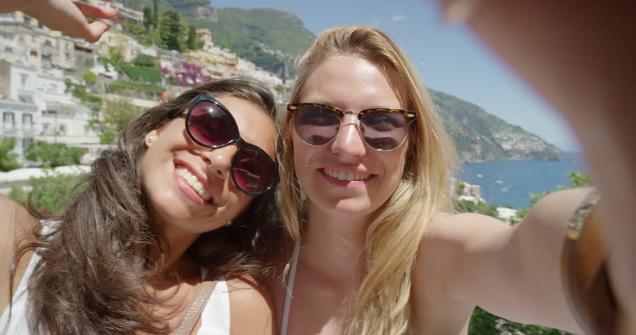 Teen Lesbian Feet Webcam