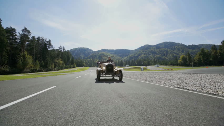 High Country Harley >> TIME LAPSE STREET MOTORCYCLE GROUP / CLUB / FRIENDS POINT OF VIEW POV RIDING CHOPPERS / CRUISERS ...