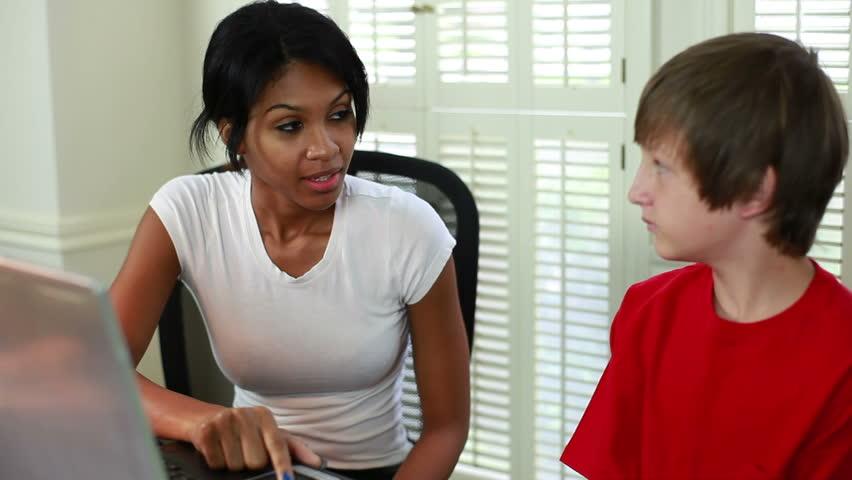 africké Teen webcam čierny tajomník porno
