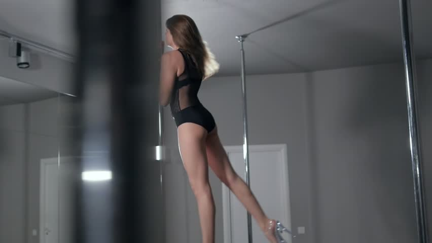 Arse ass bum butt naked