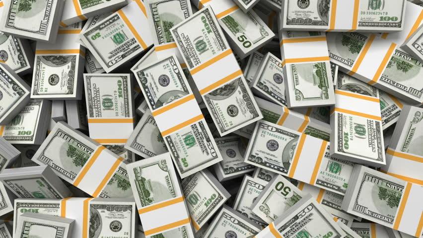 Songtext von ABBA  Money Money Money Lyrics