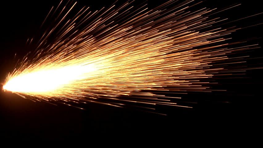 Sparks скачать торрент - фото 4